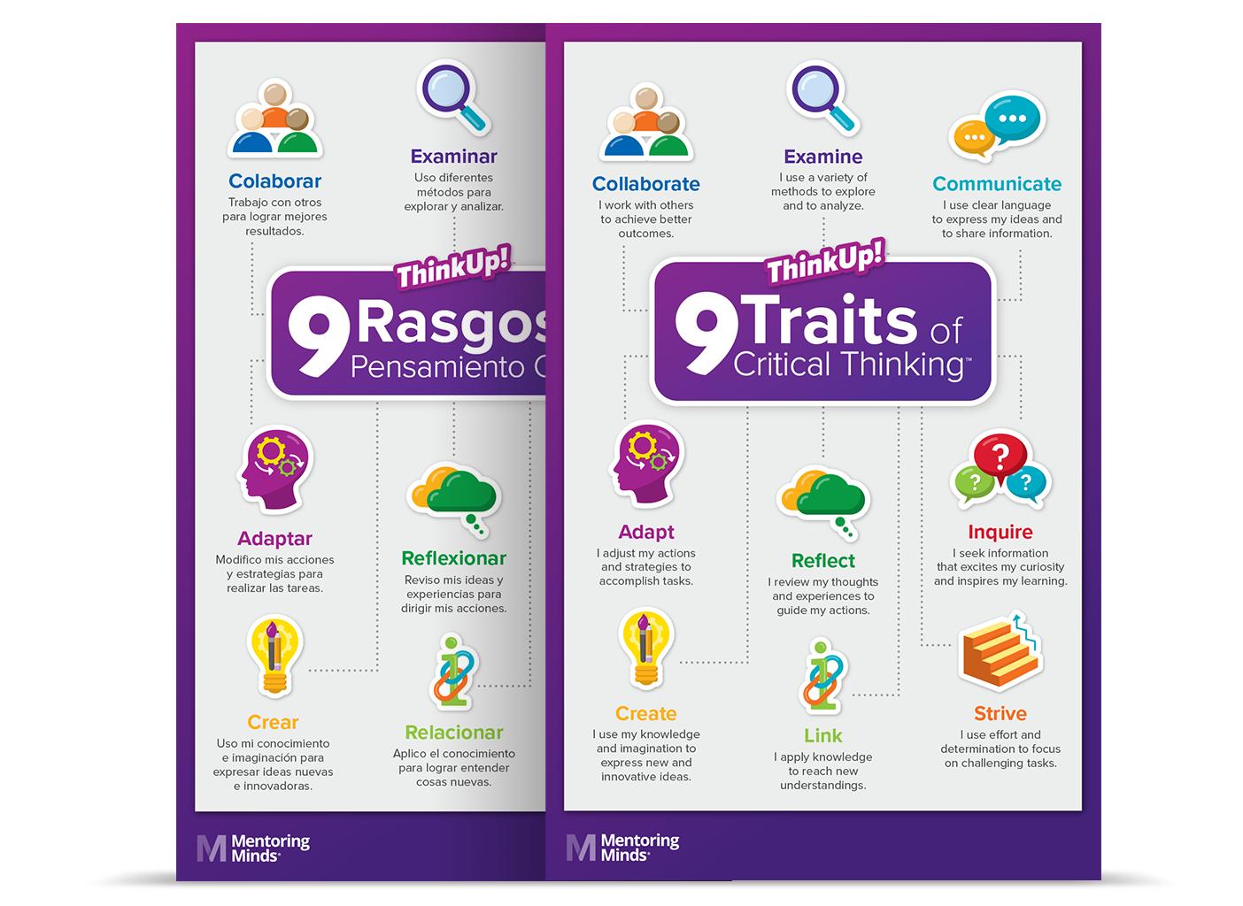 9-traits-poster-thumbnail